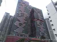 Apartment For Auction at Arte Plus, Ampang Hilir