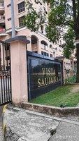Property for Auction at Vista Saujana