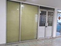 Office For Auction at Plaza Kelana Jaya, Kelana Jaya