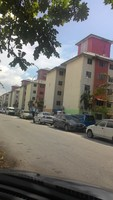 Property for Sale at Bandar Bukit Tinggi