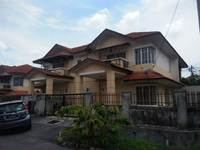 Property for Sale at Bandar Bukit Mahkota