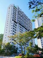 Property for Rent at Mar Vista