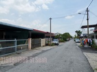 Property for Sale at Taman Sejahtera