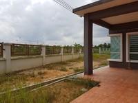 Property for Rent at Taman Pelangi Semenyih 2
