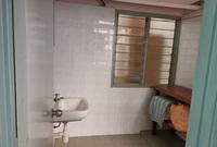 Apartment For Sale at Pangsapuri Kasturi Tiara, Cheras South