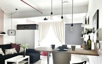 Condo For Sale at Unipark Condominium, Kajang