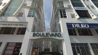 Property for Sale at 10 Boulevard