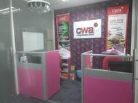 Office For Sale at 10 Boulevard, Bandar Utama
