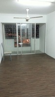 Property for Sale at Jasmin Apartment