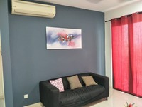 Property for Rent at Gembira Residen