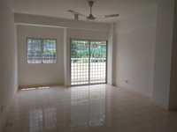 Property for Rent at Taman Belimbing
