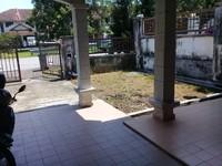 Semi D For Rent at Taman Desa Melati, Nilai