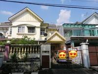 Terrace House For Sale at USJ 9, USJ