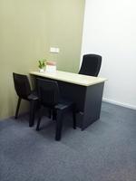 Property for Rent at Johor Bahru