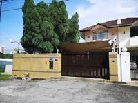 Property for Sale at Bukit Gelugor