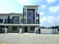 Property for Sale at Taman Suria Warisan