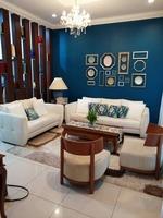 Property for Sale at Taman Sierra Ukay