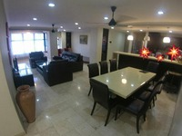 Property for Sale at Impiana On The Waterfront Condominium