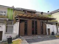 Property for Rent at Bandar Baru Bangi