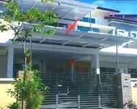 Property for Auction at Taman Prestij 3