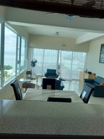 Condo For Rent at Sea Range Tower, Batu Ferringhi