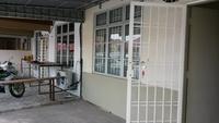 Terrace House For Sale at Taman Pinggiran Cyber, Cyberjaya