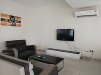 Property for Rent at Taman Desaru Utama