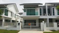Property for Sale at Nusajaya