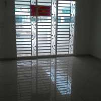 Property for Sale at HIJAYU 3B-ELVINA