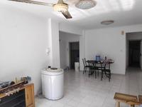 Property for Sale at Pan Vista