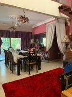 Property for Sale at Gombak