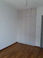 Property for Sale at KL Gateway