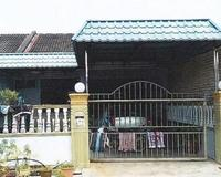 Property for Auction at Taman Suasa
