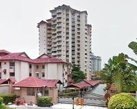 Property for Auction at Kiara Park