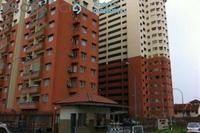 Property for Sale at Sri Dahlia Apartment