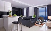 Property for Sale at Ion Delemen