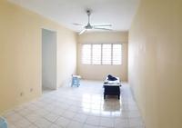 Property for Rent at Suria Kinrara