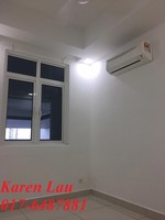 Property for Rent at Central Residence