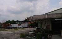 Industrial Land For Sale at Keramat, Kuala Lumpur