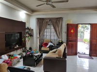 Property for Sale at Taman Setia Indah