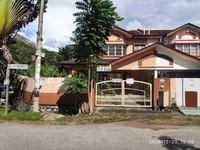 Terrace House For Auction at Taman Desa Mewah, Semenyih