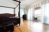 Condo Duplex For Sale at Riana Green East, Wangsa Maju