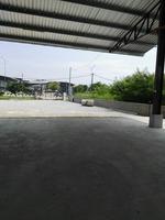 Commercial Land For Rent at Kampar, Perak