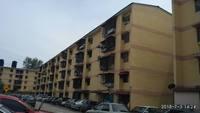 Property for Auction at Taman Teluk Kumbar