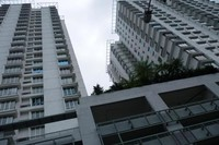 Property for Sale at Selayang Point