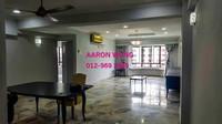 Condo For Rent at Menara Polo, Ampang Hilir