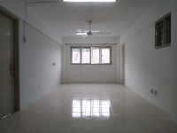 Property for Rent at Sri Bahagia Court