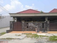 Property for Auction at Taman Pendamar Indah 1