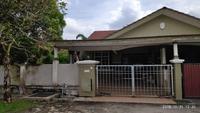 Property for Auction at Taman Desa Solehah