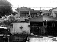 Property for Auction at Taman Sebiew Indah